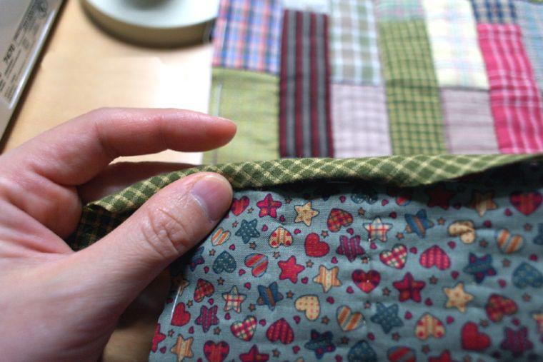 patchwork-tutoriel-gratuit-sac-a-main