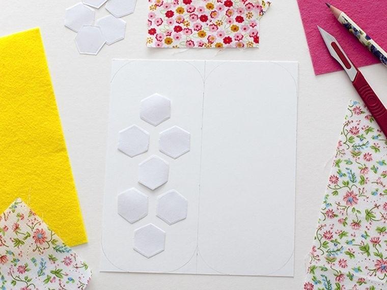 tuto-marque-page-diy-patchwork-facile