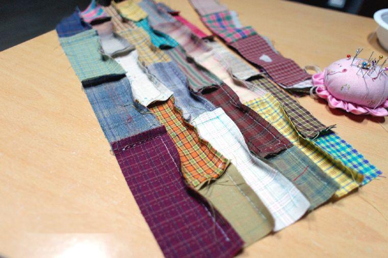 tuto-patchwork-modele-facile-gratuit