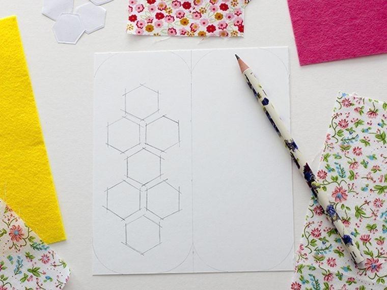 tutoriel-patchwork-gratuit-modele-marque-page