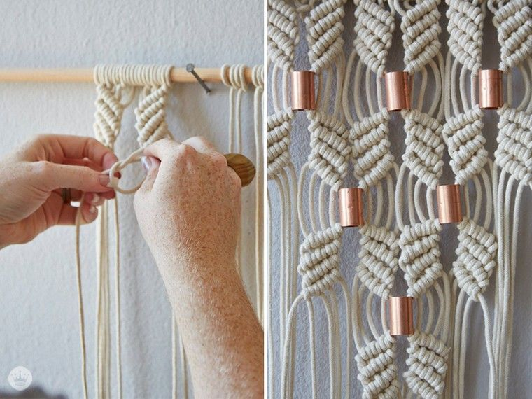 macrame-suspension-deco-mur