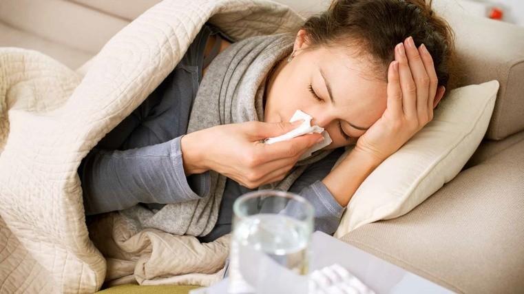 plantes-contre-toux-et-rhume