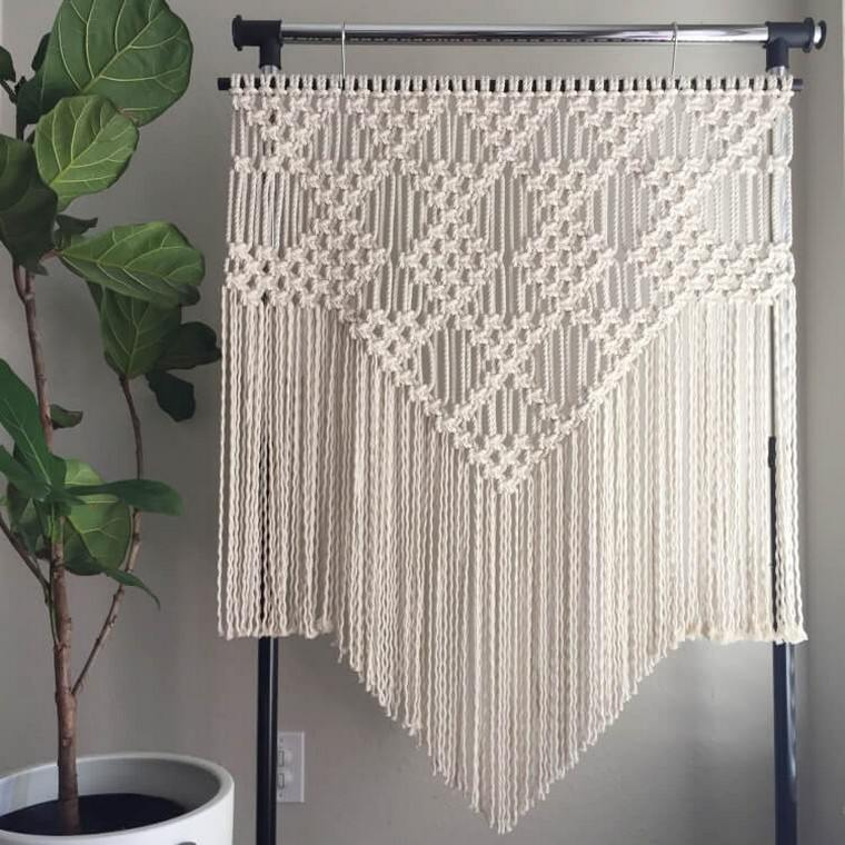 suspension-en-macrame-deco-mur-idees