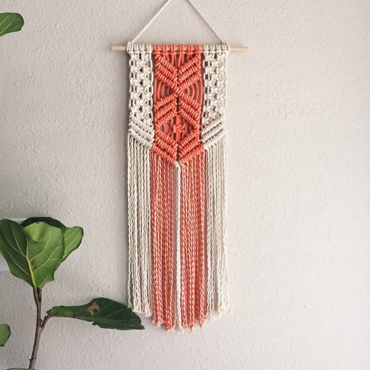 suspension-en-macrame-diy-deco-mur-idee-boho-chic