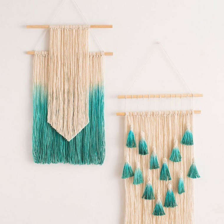 suspension-macrame-diy-decorer-mur