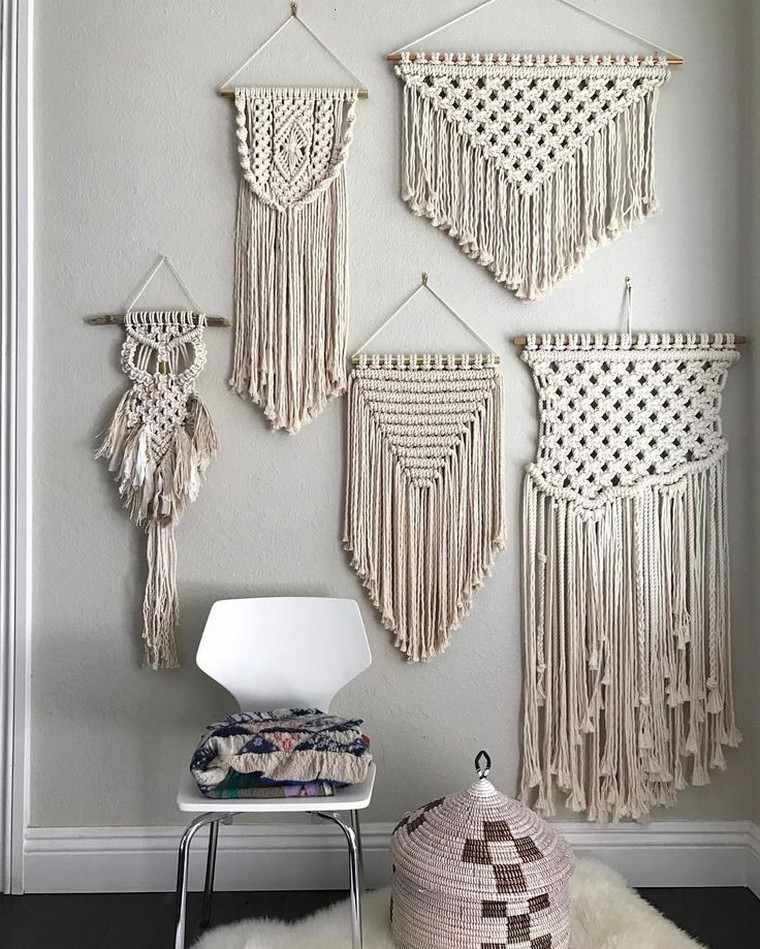 suspension-macrame-diy-idee-deco-mur-original
