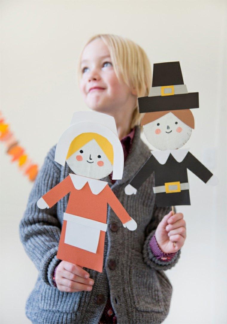 enfant activité manuelle pour paques bricolage facile idée