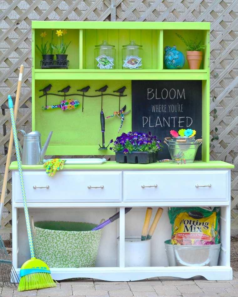 diy-rangements-exterieur-jardinage-meuble