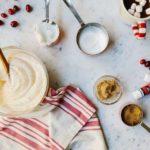 Gommage corps maison – découvrez nos recettes DIY à essayer dès maintenant !