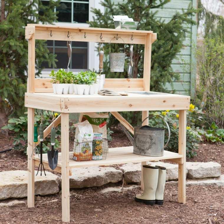 idee-meuble-rangement-jardin-outils