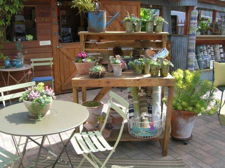 meuble-rangement-outils-jardinage-buffet-recup