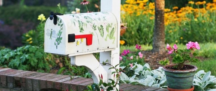 petit-rangement-instruments-jardinage-a-faire-soi-meme