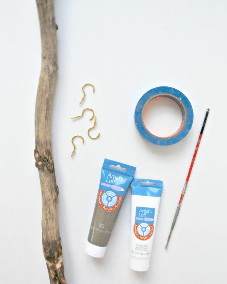 tutoriel-rangement-mural-bois-flotte-a-faire