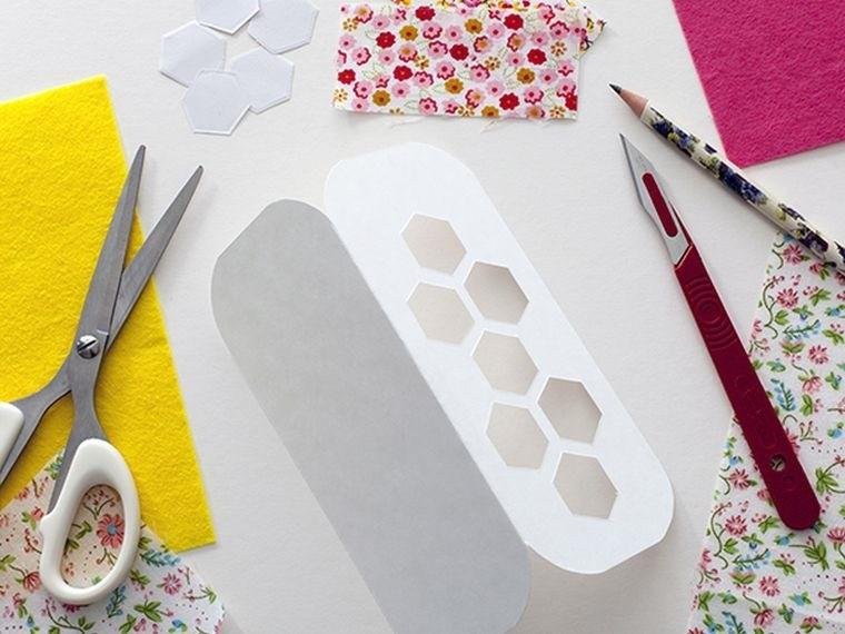 patchwork-facile-diy-tutoriel-marque-pages