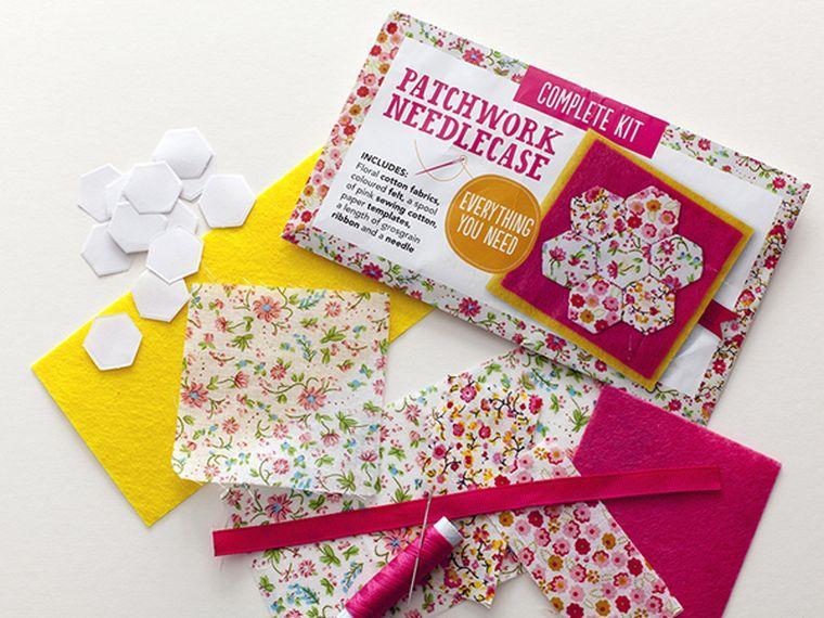 patchwork-modele-facile-diy-tutoriel