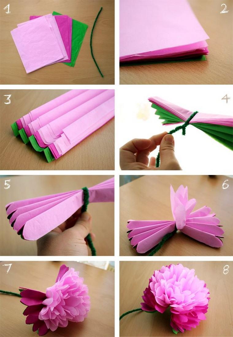 diy-fleur-en-papier-soi-idees
