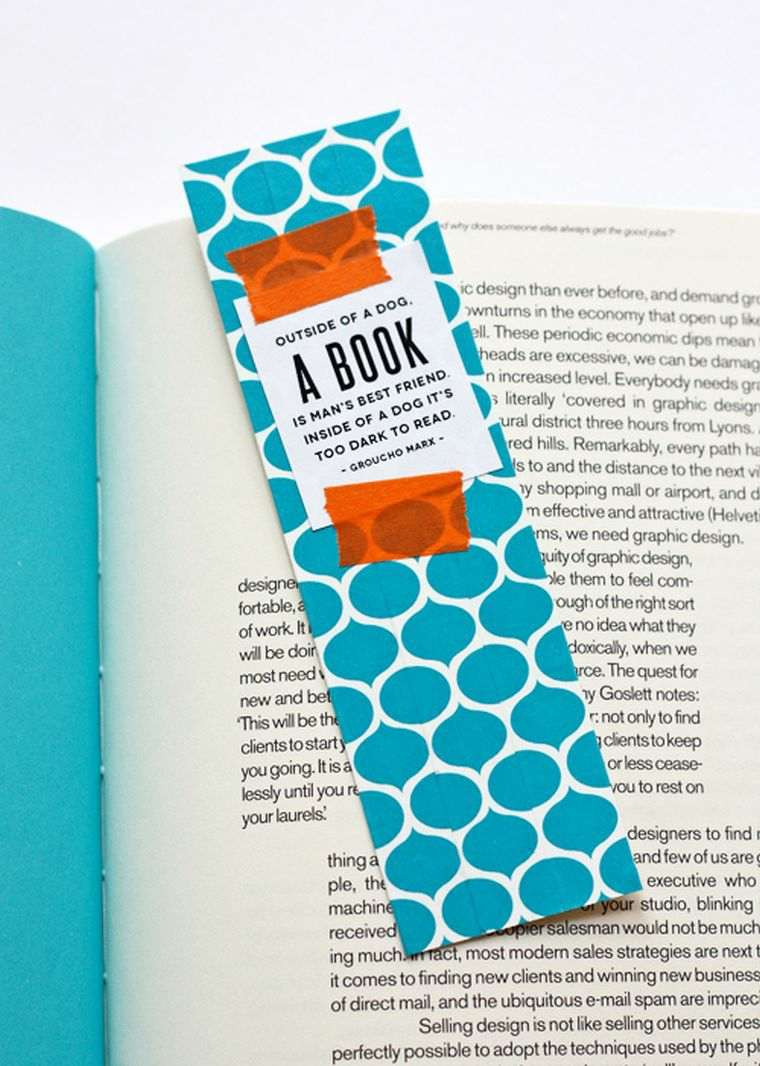 fabriquer-marque-page-personnalise-washi-tape