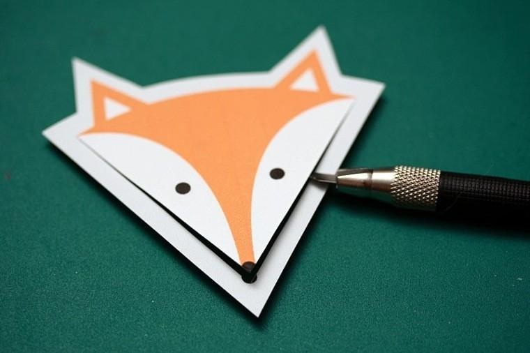 faire-un-marque-page-enfant-bricolage-papier-lonnie