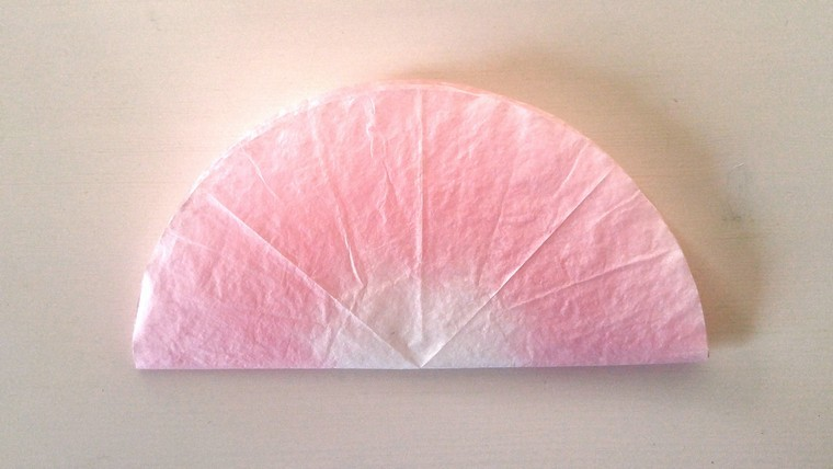 filtres-a-cafe-diy-fleur-en-papier-facile-deco
