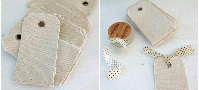 marque-page-a-fabriquer-tissu-lettres