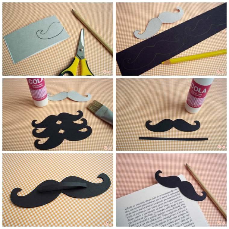 modele-marque-page-original-moustaches