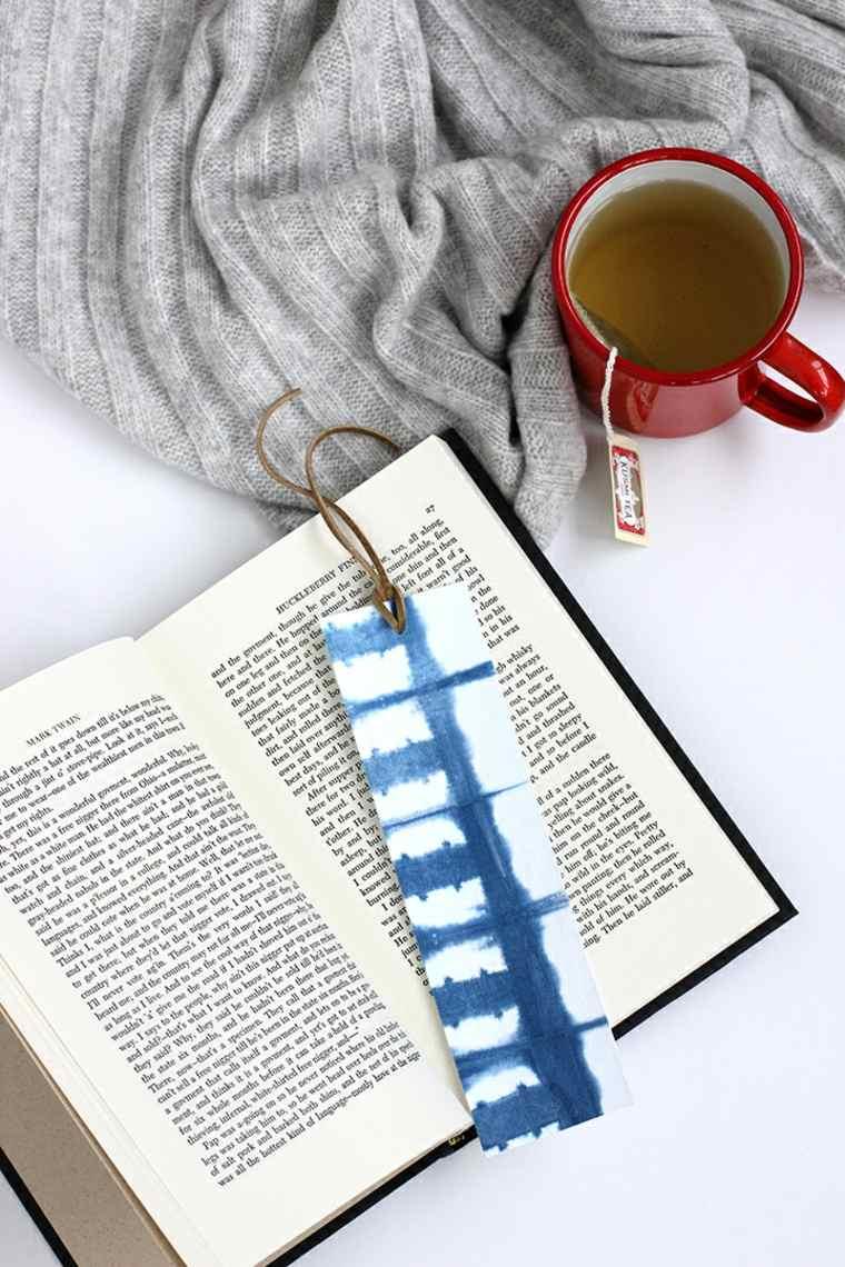 modele-marque-pas-idee-diy-deco-textile-shibori
