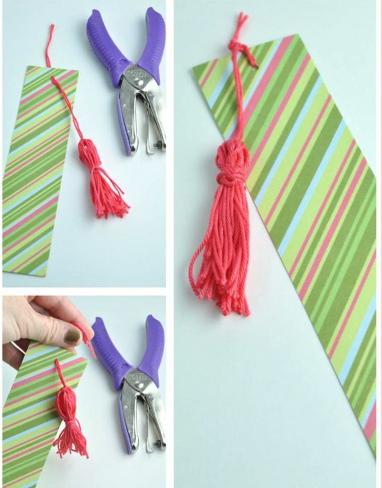 tuto-marque-page-diy-papier-textile-idee-cadeau