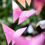 Idée déco jardin facile : comment enjoliver son espace extérieur à petit prix