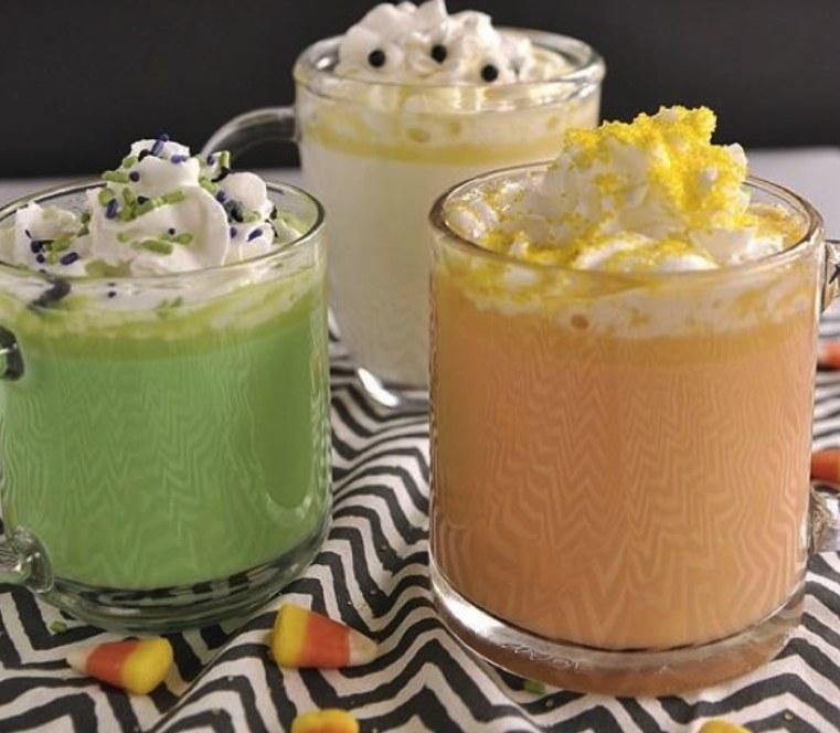 Repas-Halloween-Chocolat-Chaud