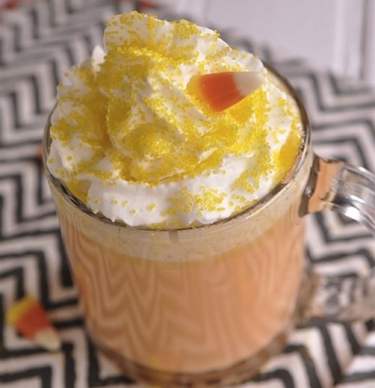 Repas-Halloween-Chocolat-Chaud2
