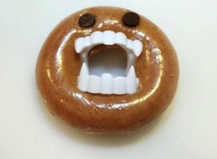 Repas-special-Halloween-beignets-monstres