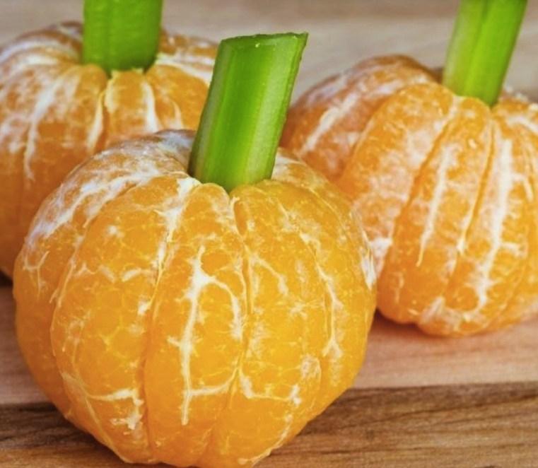 Repas-special-Halloween-citrouilles-clementines