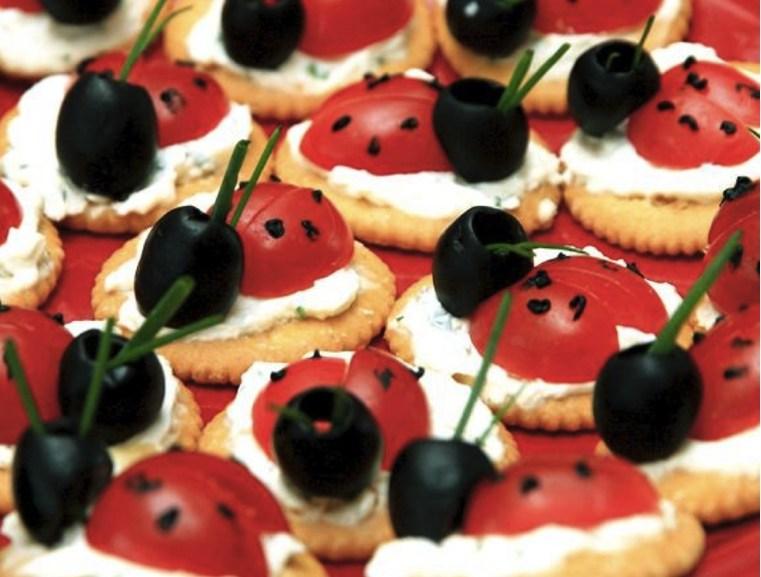 Repas-special-Halloween-crackers-insectes