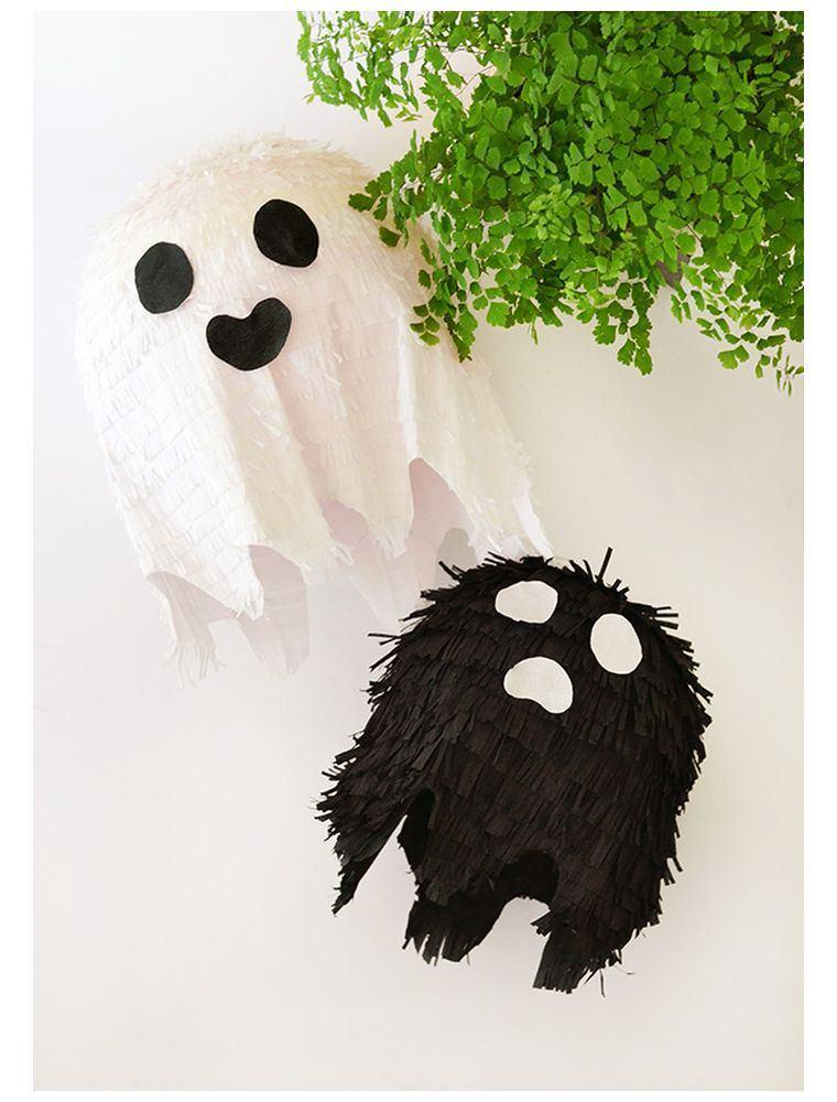 bricolage-pinata-halloween-creative-decoration-a-faire-soi-meme