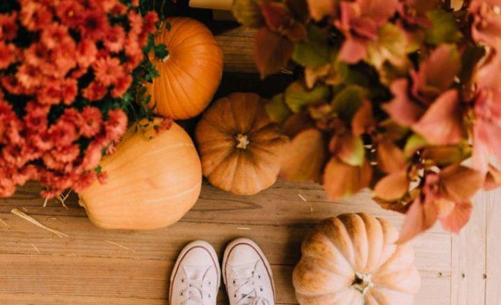 Idées de déco Halloween fait maison créatives qui font peur !