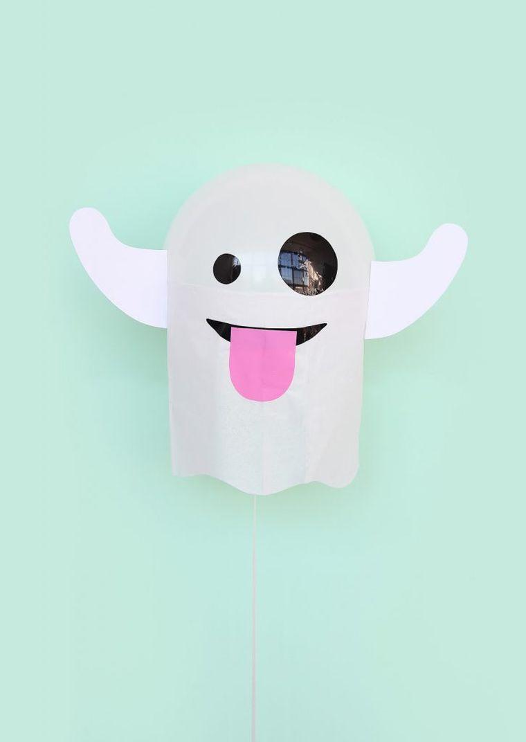 deco-halloween-fantome-a-faire-soi-meme-idee-rapide