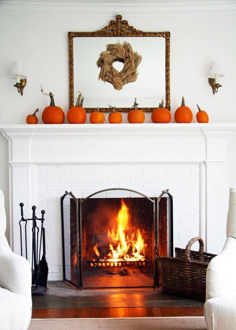 decoration-halloween-maison-naturelle-ambiance-peur