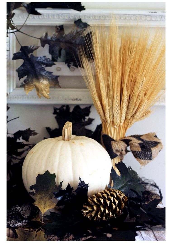 decoration-halloween-naturelle-exterieur-maison-idee