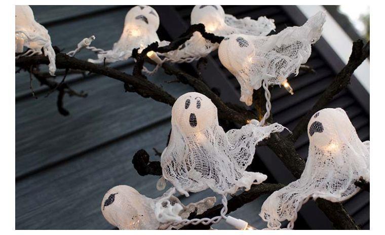 halloween décoration tutoriel-idee-creative-guirlande-lumineuse