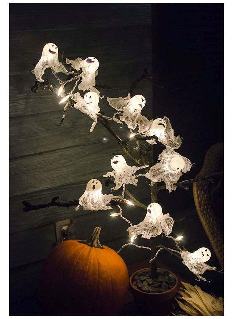 halloween-guirlande-lumineuse-fantome-a-faire-soi-meme