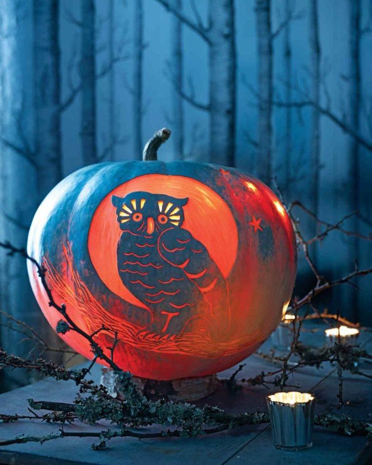 lanterne-citrouille-originale-halloween-idee