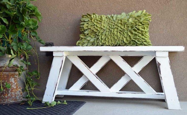 banc-jardin-diy-bois-mobilier-de-jardin-pas-cher