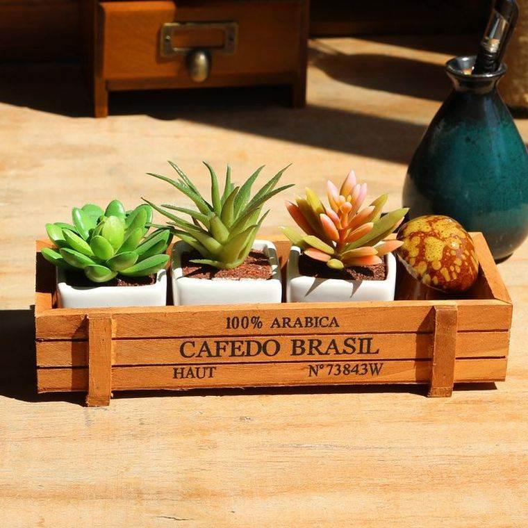 cache-pot-palette-bois-jardiniere-diy-facile
