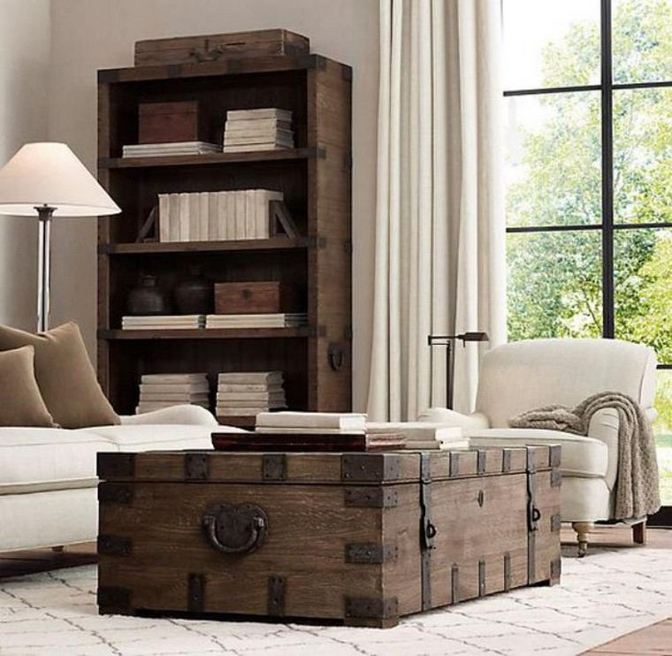 coffre-table-basse-mobilier-de-jardin-pas-cher