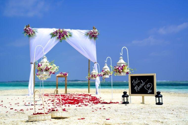 diy-deco-de-mariage-exterieur-modele-photo
