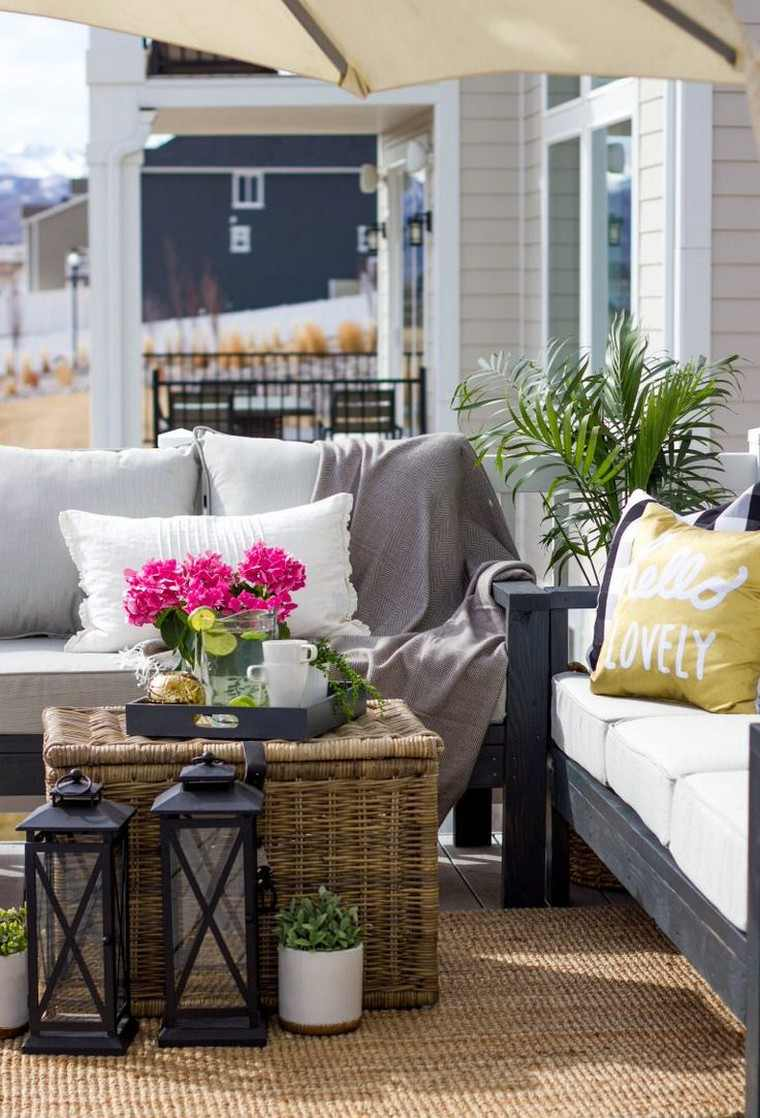exterieur-amenager-mobilier-de-jardin-pas-cher