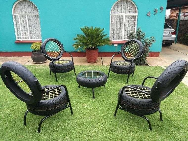 exterieur-jardin-mobilier-pas-cher