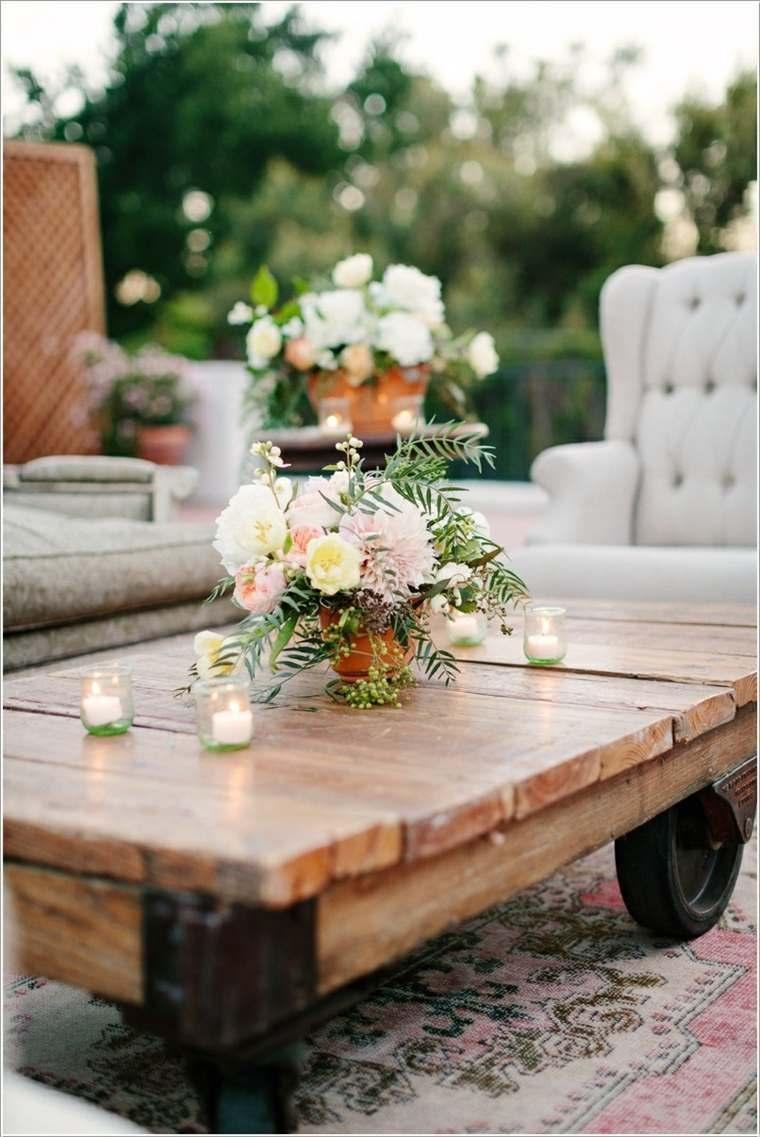 exterieur-mobilier-de-jardin-pas-cher-palette-bois