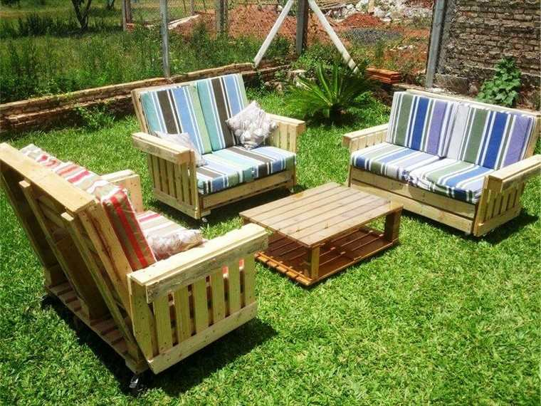fauteuil-jardin-diy-palette-bois