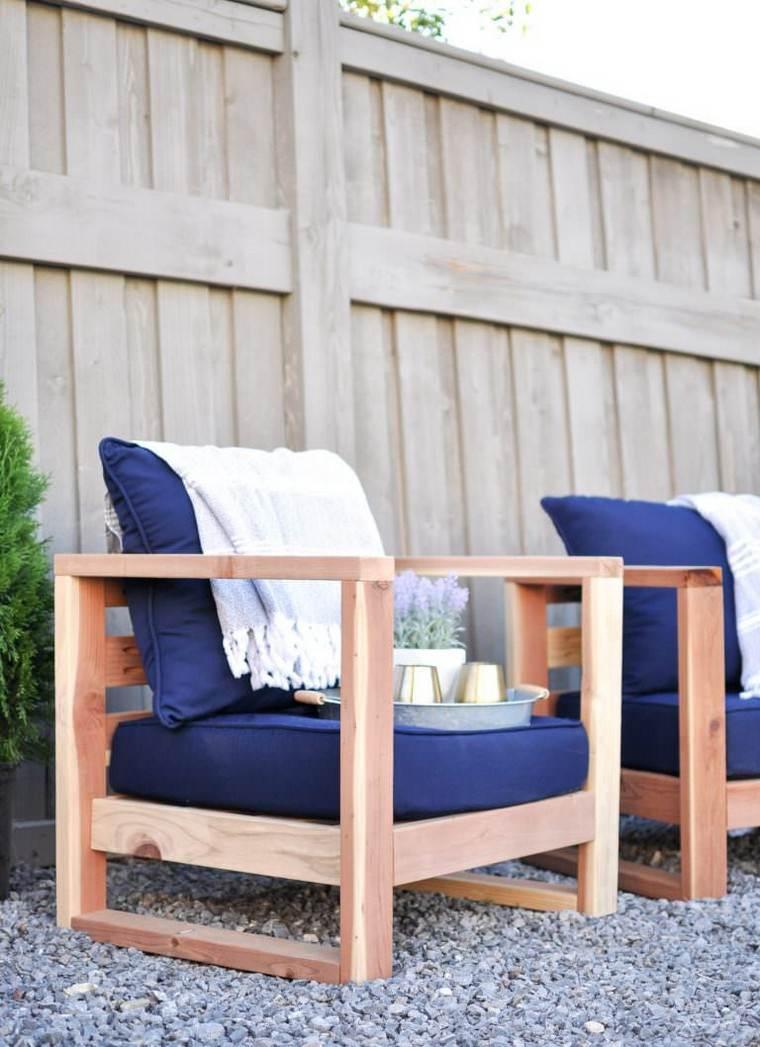 fauteuil-jardin-mobilier-de-jardin-pas-cher-diy-idee